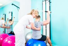Traumatisme crânien léger : des exercices d'aérobie