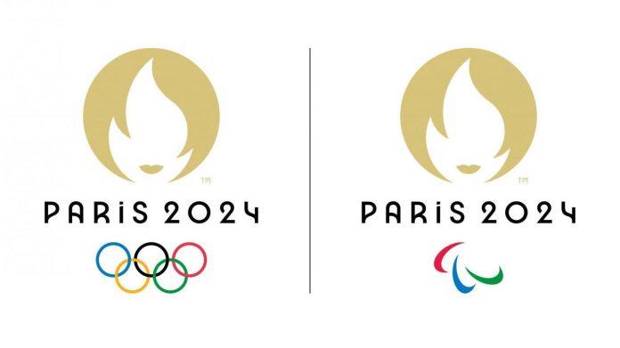 logo-jo-jp-2024