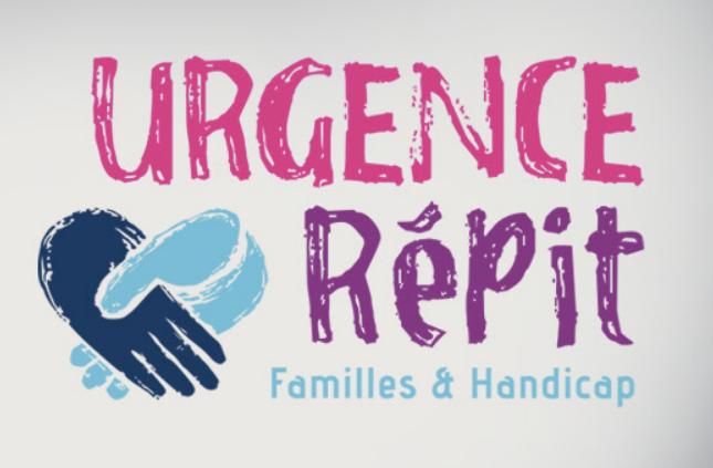 urgence-repit-proxima-avocats