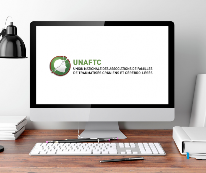 UNAFTC-Proxima-avocats-toulon
